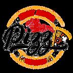 logo version6.png