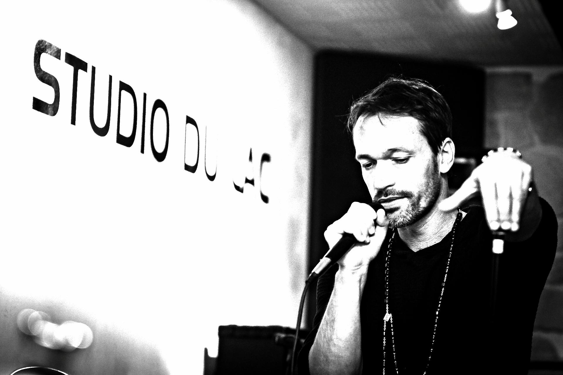 David as Bono_edited