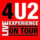 4u2-live-final-red.jpeg