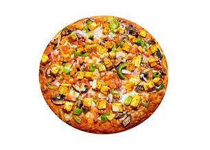 bombay pizza 1.jpg