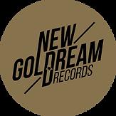 newgolddream logo.png