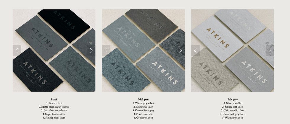 Atkins Cover 3.jpg
