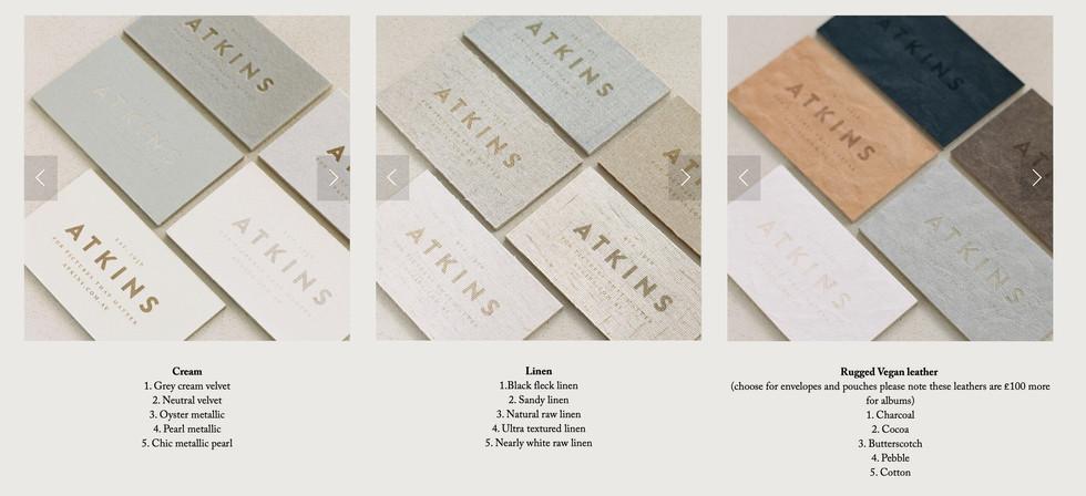 Atkins Cover 2.jpg