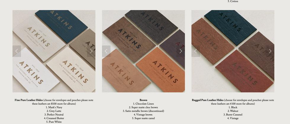 Atkins cover1.jpg