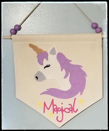 unicorn 2.jpeg