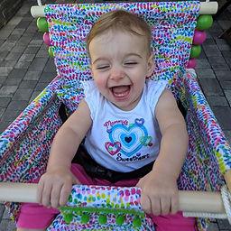 smiles and giggles.jpg