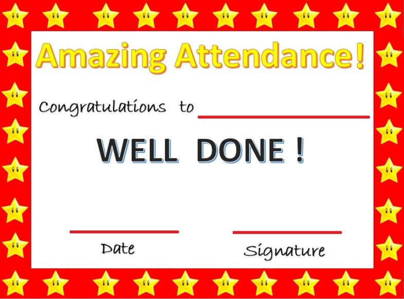 Amazing Attendance.jpg