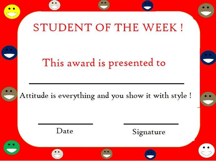 Student of the week.jpg