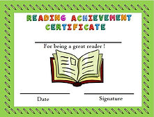 Reading Achievement.jpg
