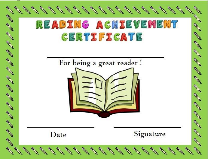 Reading Achievement.jpg