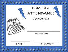 Perfect Attendance.jpg