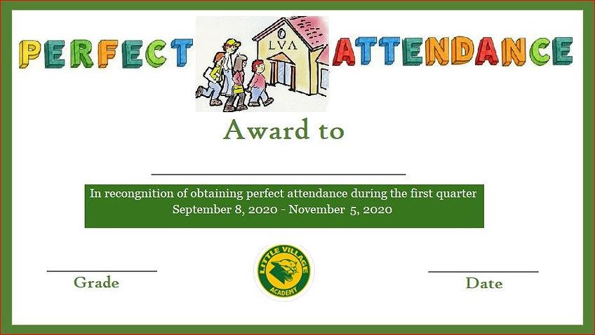 LVA perfect Attendance.JPG