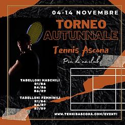 www.tennisascona.comEventi.png