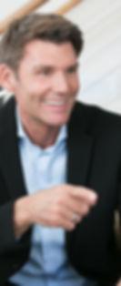 top customer service motivational speaker