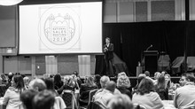 Top Motivational Keynote That Will Energize Your Conference