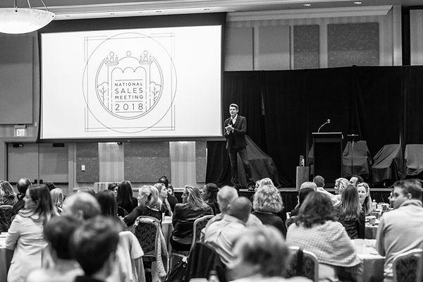 Paul Anderson Speaker Pic.jpg