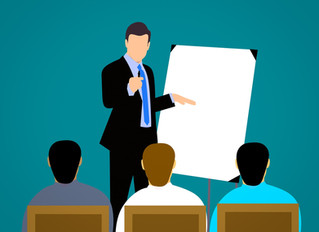 5 Very Important Sales Presentation Tips To Get You Closing Faster