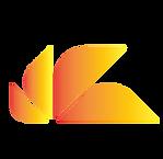 color_logo_transparent_clipped_rev_8.png