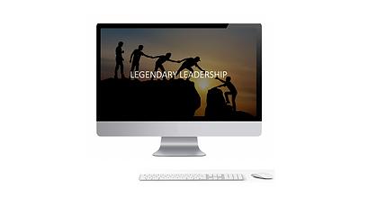 Leadership Training Course