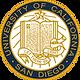 180px-University_of_California,_San_Dieg