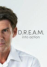 top sales motivational speaker