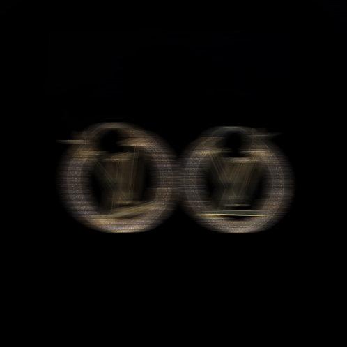 The Arabella Earrings