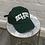 Thumbnail: Varsity 1 cap (cotton) (pre-order)