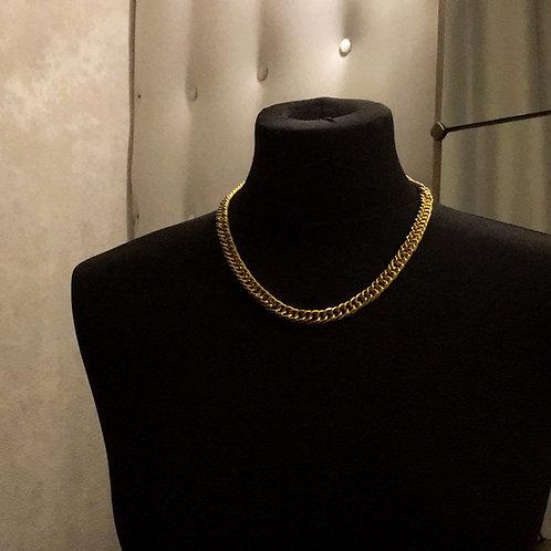 Thinner Neck Chain