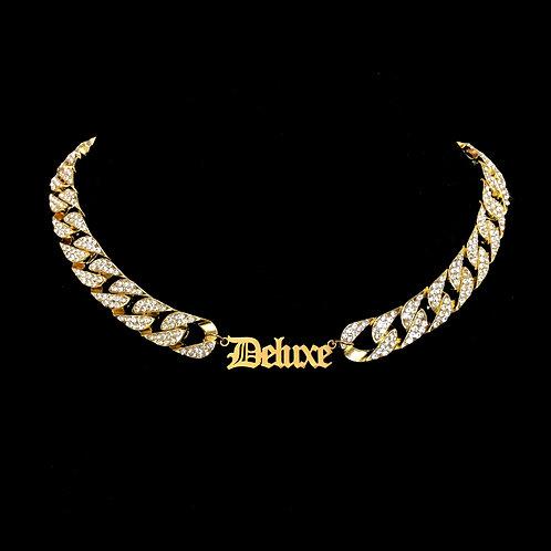 Custom Diamond Chain (pre order)