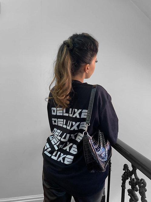 DELUXE'Racer Merch