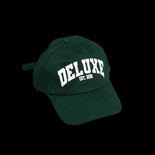 Varsity 1 cap (cotton) (pre-order)