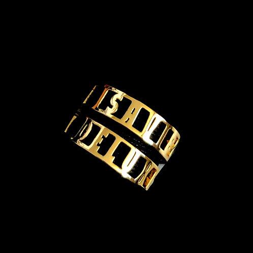 Custom Ring BAND (pre orde)
