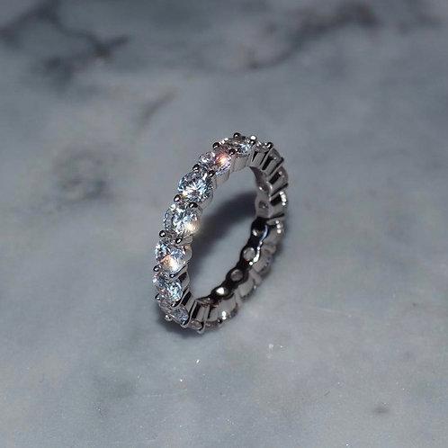 'AMELIA' ring (pre-order)
