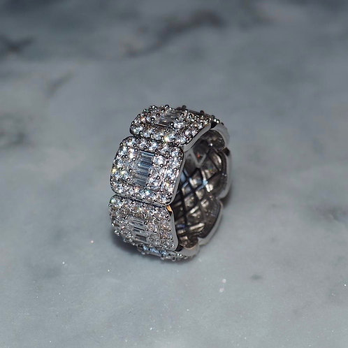 'ANASTASIA' ring (pre-order)