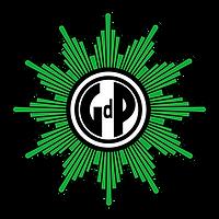 GDP Logo.png