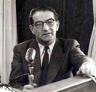 Dr.Rudolf Kastner