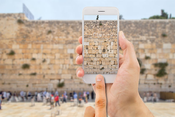 Iphone Jerusalem - Shutterstock 9.jpg