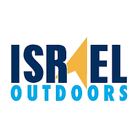 Israel Outdoors.png