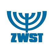 ZWST Logo.png