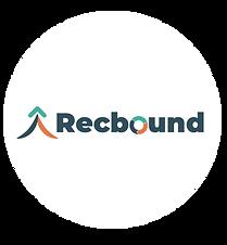 recbound-4.png