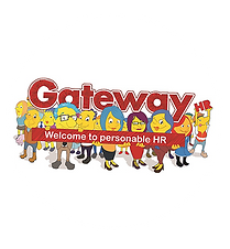 gateway-hr.png