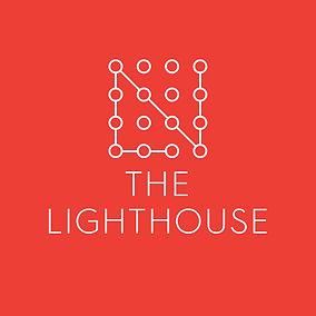 lighthouse-squarer-final.jpg