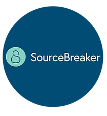 premium-partners-lln-site-png-sourcebrea