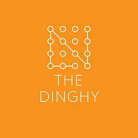 DINGHY-squarer-final.jpg