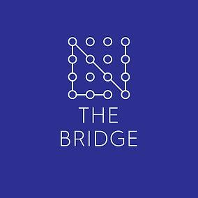 BRIDGE-squarer-final.jpg