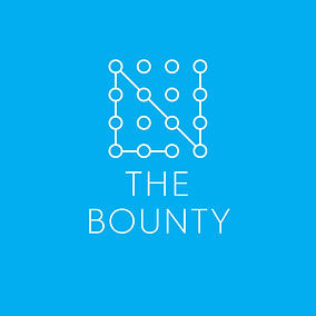 BOUNTY-squarer-final.jpg