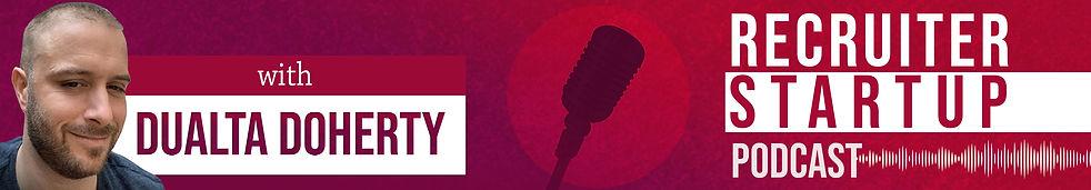 podcast-background-lln-websoite.jpg