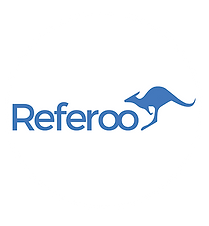 referoo-2.png