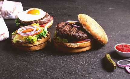 Two%2520Delicious%2520Hamburgers_edited_