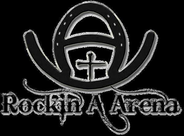 Rockin A Logo enhanced nobkg.png